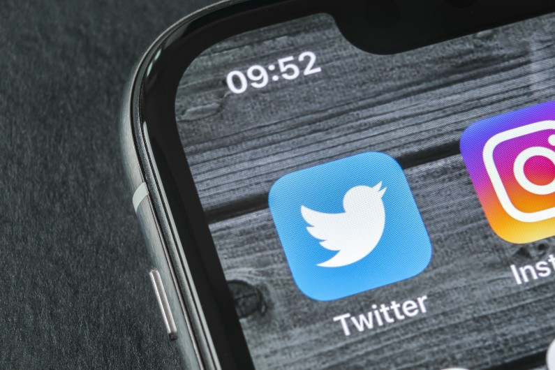 Twitter partners with ABS to support 'healthy' census conversation