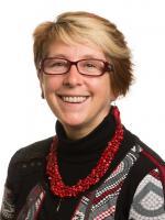 Deborah Blackman