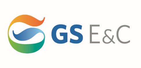 GS Engineering & Construction Corp. logo