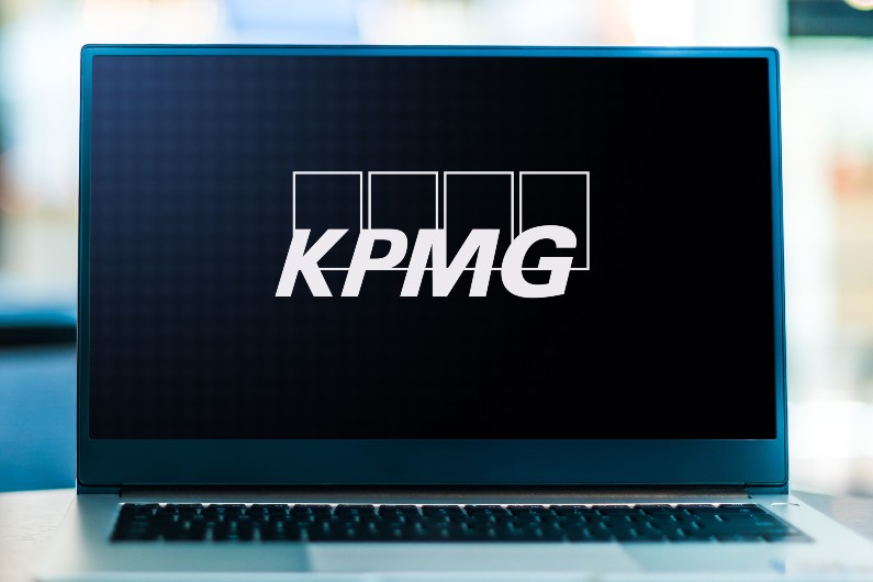 Global call for royal commission into Australian auditing discipline, following huge KPMG fine