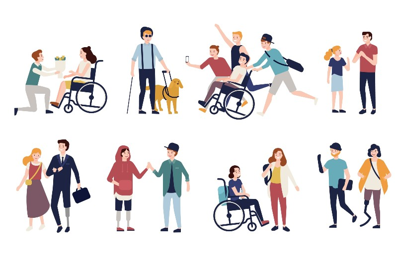 NDIS participant numbers increase