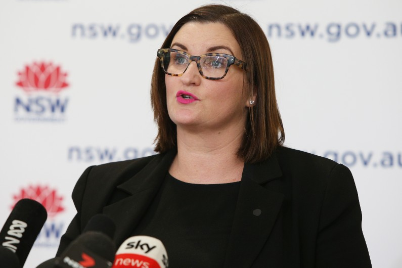 NSW invests $15 million to place more teachers in rural and remote schools