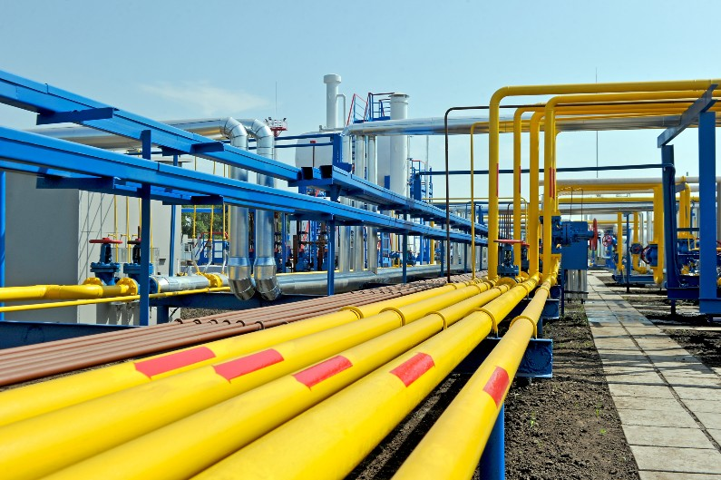 Existing regulatory controls sufficient to protect environment from onshore gas projects, report says
