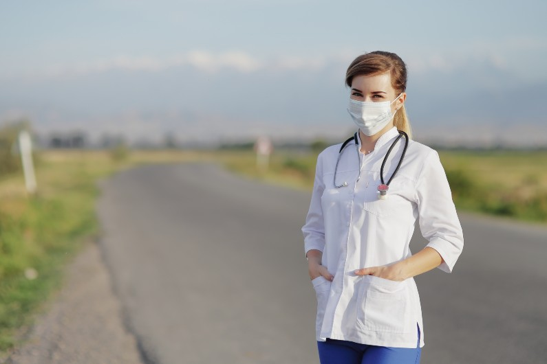 Doctor shortages as rural areas need greater number of successors