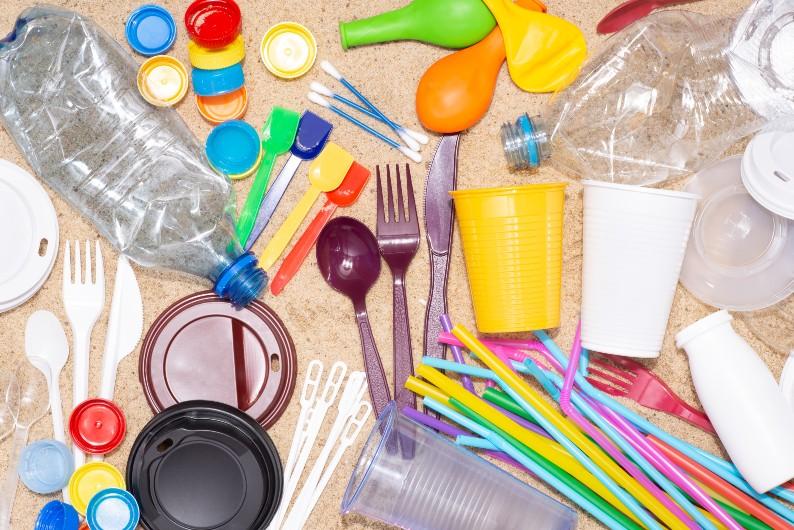 September spells end to single-use plastics in Queensland