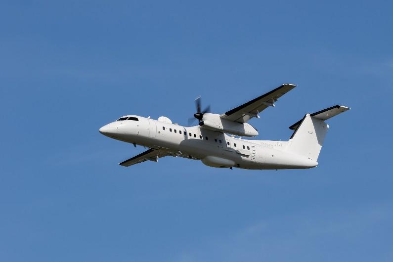 Auditors zero in on aerial coast surveillance