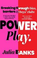 Power Play.