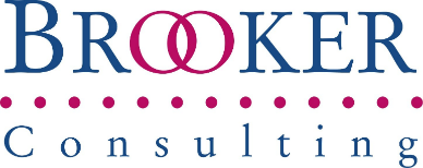 Brooker Consulting logo